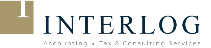 INTERLOG S.A. ACCOUNTING TAX & CONSULTING SERVICES